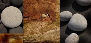 Acadia_Stones_9