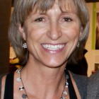 Eva Fierst