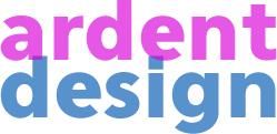 http://www.ardent-design.com/